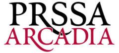 Arcadia University PRSSA